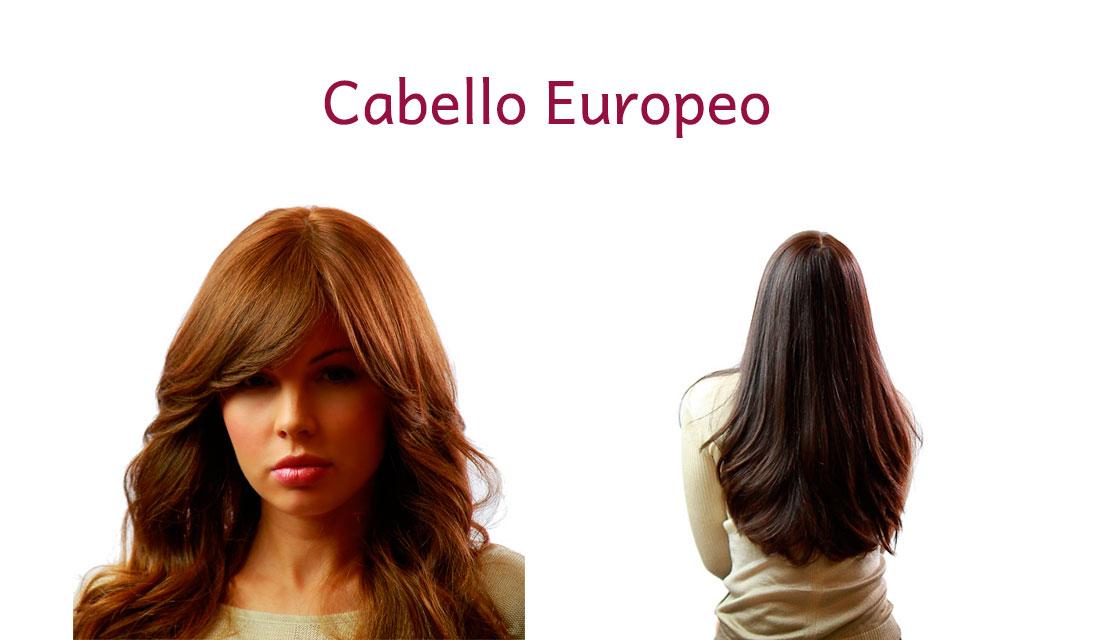 tienda de liquidación fecha de lanzamiento marcas reconocidas El mejor cabello para peluca