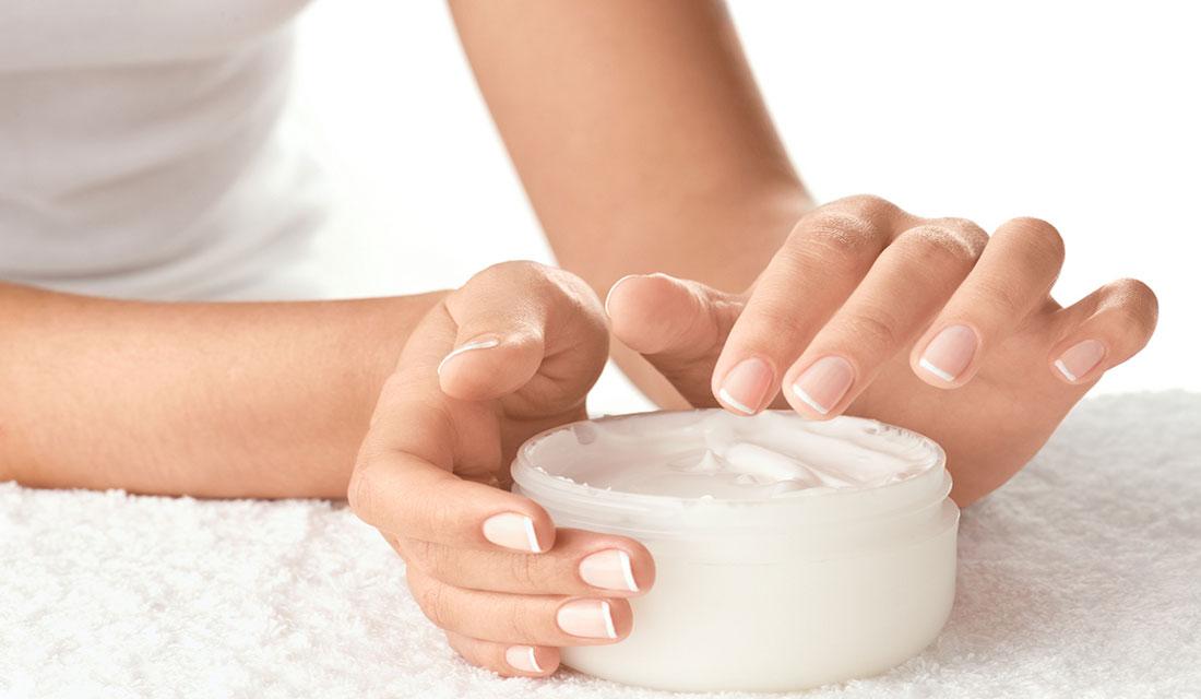 10 remedios caseros de belleza.Recuerda que la mejor opción la tienes en centros Beltrán 96 348 78 20