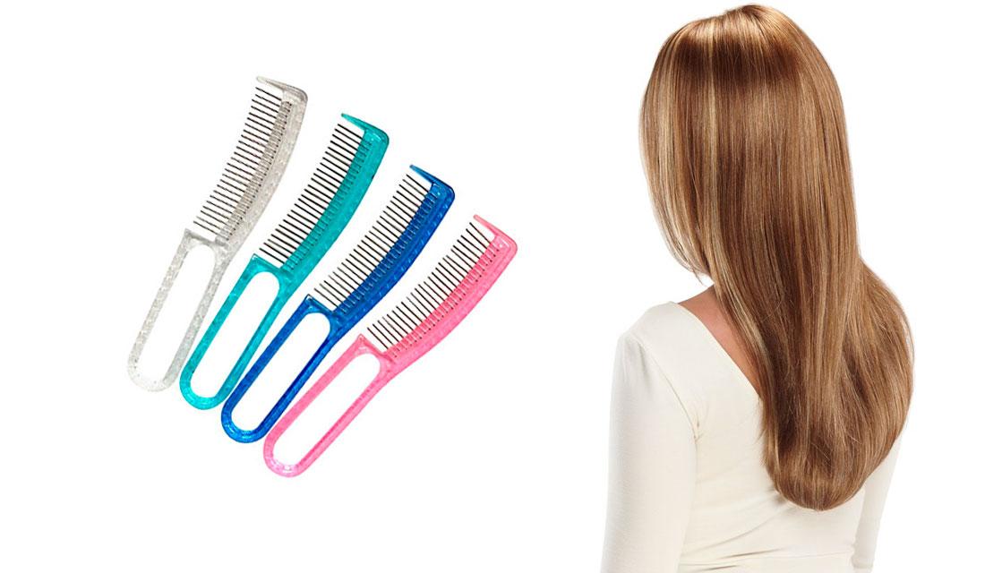 Trucos para lucir una peluca perfecta. Recuerda que la mejor opción la tienes en centros Beltrán 96 348 78 20