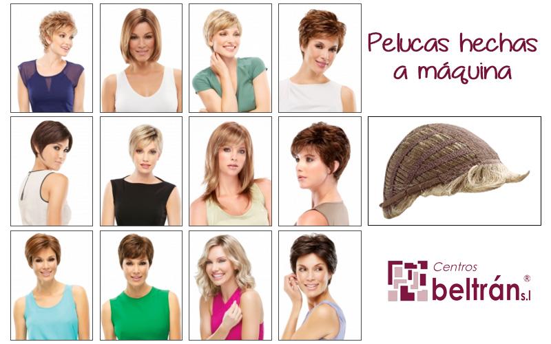 pelucas-hechas-a-maquina-centros-beltran