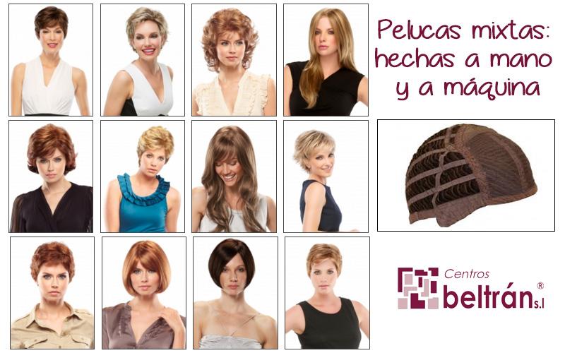 pelucas-mixtas-centros-beltran