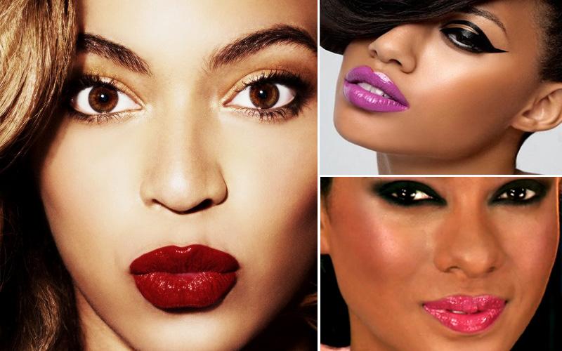 ¿Qué pintalabios es mejor para tu tono de piel? Hay diferentes factores a tener en cuenta a la hora de elegir tu pintalabios como puede ser el color de tu pelo, el de tus ojos e incluso el de tu piel. ¡Elige el color de labial que más destaque tu sonrisa!