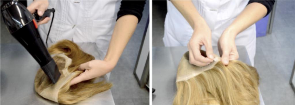 ¿Cuánto dura una prótesis capilar? Las prótesis capilares son la solución capilar por la que más optan las personas con alopecia y también están especialmente indicadas para las personas que padecen cáncer, que han perdido el cabello y que no quieren cambiar de imagen ya que son indetectables. Además es una solución capilar con una mayor durabilidad que las pelucas y mucho más cómodas de llevar.