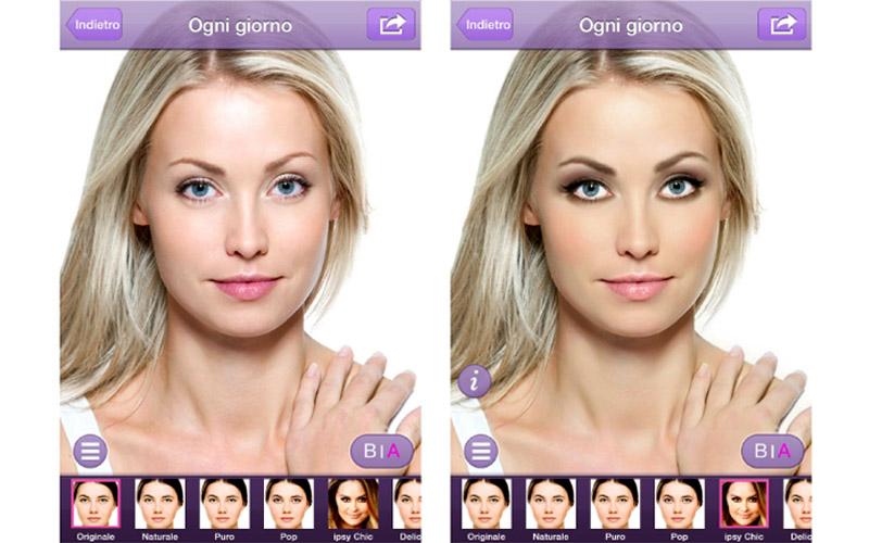 Aplicaciones de belleza que debes conocer. En nuestro smartphone tenemos decenas de apps de todo tipo pero si eres una apasionada de la belleza queremos recomendarte una serie de aplicaciones de belleza que no pueden faltar en tu terminal.