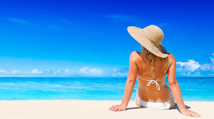 Protege tu peluca del sol