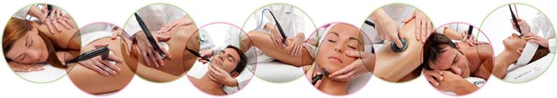 Beneficios de la radiofrecuencia Indiba. Es un tratamiento muy efectivo especialmente diseñado para tratamientos faciales, corporales y capilares. ¡Sus resultados son sorprendentes y los notarás desde la primera sesión!