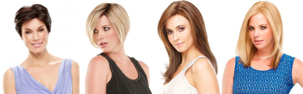 Pelucas de fibra HD, resistente al calor. Una de las diferencias entre las pelucas de cabello natural y las pelucas de fibra es que las de fibra no resisten el calor. Pero ¿sabes que también hay en el mercado pelucas de fibra que sí que lo resisten? Son las pelucas de fibra HD (Heat Defiant) de Jon Renau.