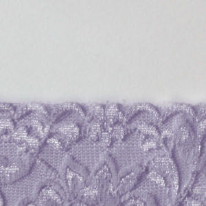 Color PSC Lavanda