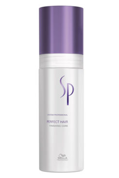 Perfect Hair de Wella SP