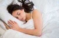 Tengo alopecia y una prótesis capilar fue mi salvación
